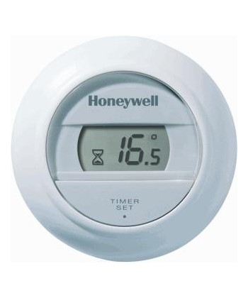 Honeywell Round Day-Night